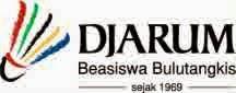 Twentyfirst Night - Selamanya Indonesia (OST Djarum Foundation)