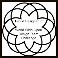 WORLD WIDE DESIGN TEAM