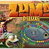 PERMAINAN ZUMA DELUXE KODOK FREE DOWNLOAD