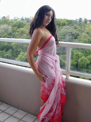 WOMEN IN THE WORLD: adult pics real desi slut, everything visible ...