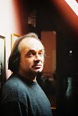 Pierre PEUCHMAURD, SON ACTUALITÉ ÉDITORIALE 2013
