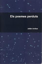 Els poemes perduts