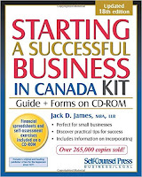 http://discover.halifaxpubliclibraries.ca/?q=title:starting%20a%20successful%20business%20in%20canada%20author:james