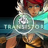 http://thegamesofchance.blogspot.ca/2014/05/review-transistor.html