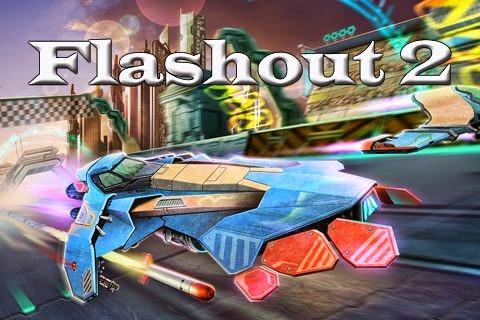 FLASHOUT 2 v1.4 APK