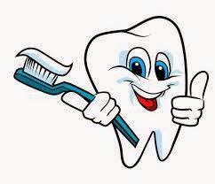 Tips Merawat dan Menjaga Kesehatan Gigi dan Mulut
