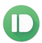 Pushbullet 2015 Ver. 15.6.7 Offline Installer