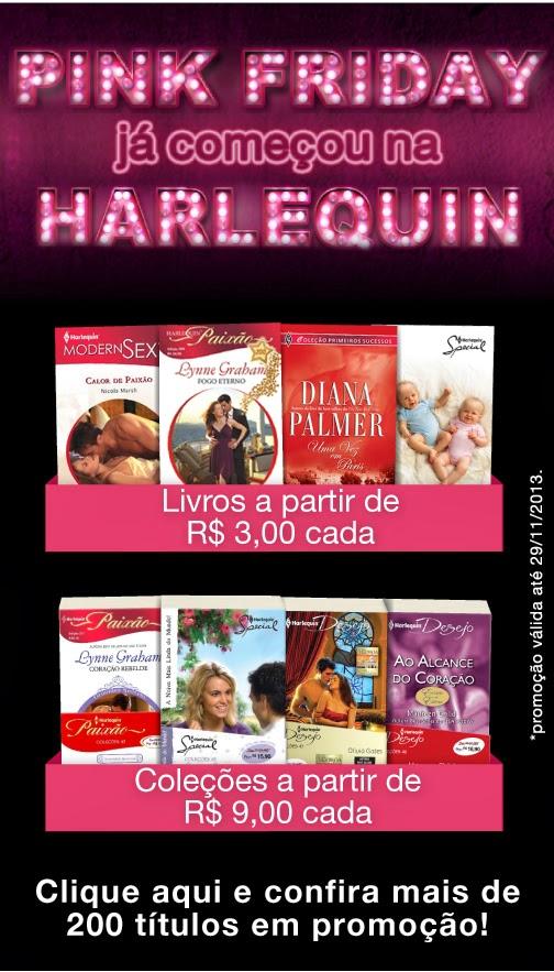 http://loja.harlequinbooks.com.br/home.asp?IDLoja=8447