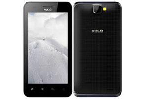 smartphone dengan ketahanan baterai terlama