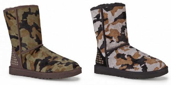 UGG-elblogdepatricia-shoes-scarpe-zapatos-calzature-camo-calzado-chaussures