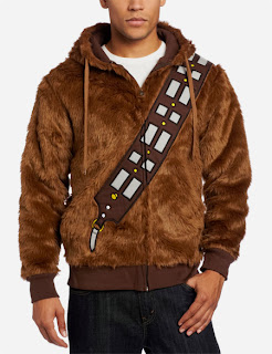 Sudaderas de Star Wars
