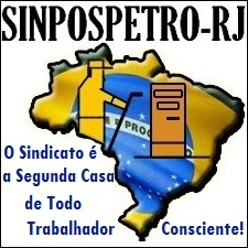 SINPOSPETRO-RJ