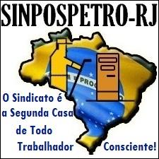 SINPOSPETRO-RJ