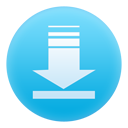 Google Drive 1.3.144.25 Apk Free Download