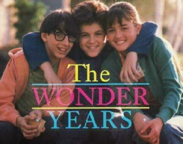 The Wonder Years, Top 10 Facts, Trivia, facts about the show,