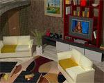 Solucion Books Lounge Escape Guia