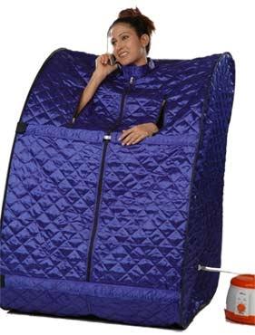 Buy Sauna Belt Amp Get Free Gifts Limited Offer Portable