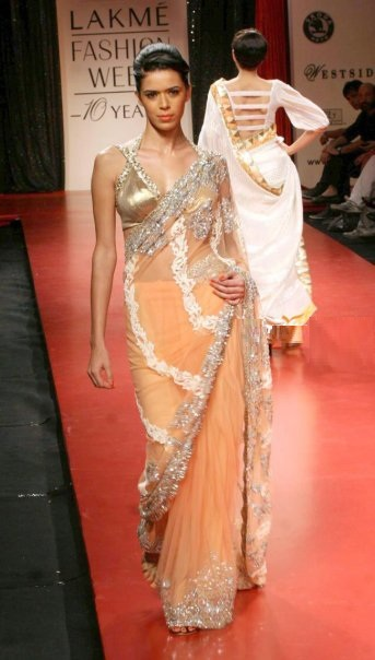 http://1.bp.blogspot.com/-WSIoTeoSpjQ/Th8D7KLmd3I/AAAAAAAAL_A/mDdy7_fmcZI/s640/Best-Party-Wear-Saree+%252812%2529.jpg
