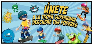 http://www.tropasupersana.es/
