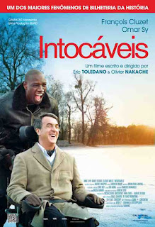 Poster-do-filme-Intocáveis