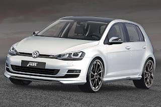 Abt+Volkswagen+Golf+1.jpg