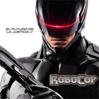 """Crítica del remake de """"Robocop"""""""