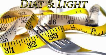 Diet e Light