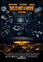 This is Not a Movie (2010) online y gratis