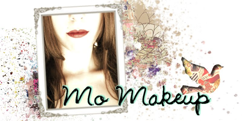 Mo Makeup