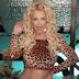 "RUMOR: Britney Spears estaria arrependida de trabalhar com Iggy Azalea em ""Pretty Girls"""