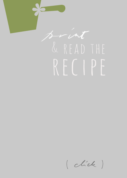 6recipe