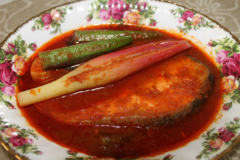Image Result For Resepi Asam Pedas Daging