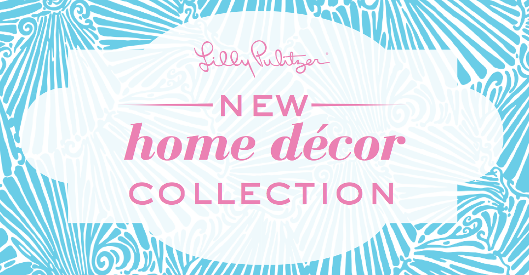 summer in newport lilly pulitzer home decor collection lilly pulitzer home decor for teens with wallpapers