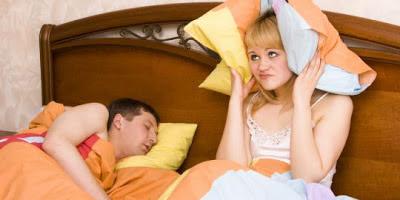 Cara+Mengatasi+Tidur+Mendengkur Cara Mudah Mengatasi Tidur Mendengkur / Ngorok