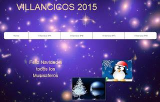 http://rosanazuazola.wix.com/villancicos2015