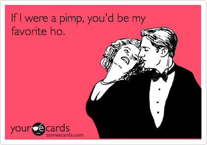 happy valentine ecards valentine jinni valentines e card