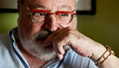 http://www.encubierta.com/2013/04/fernando-savater-nos-preocupamos-por-la-etica-ahora-pero-no-cuando-estaban-ocurriendo-las-estafas/#.VY-IxlJPWYk