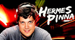 Dj Hermes Pinna