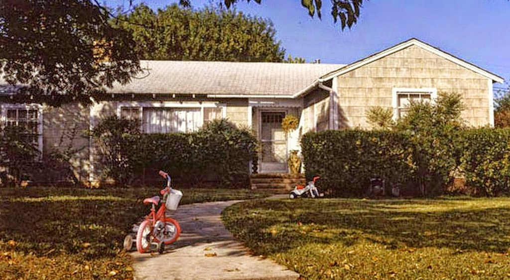 cuadros-casas-urbanas