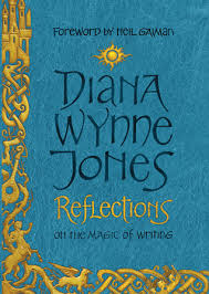 Diana Wynne Jones, Reflections