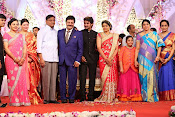 Aadi Aruna wedding reception photos-thumbnail-160