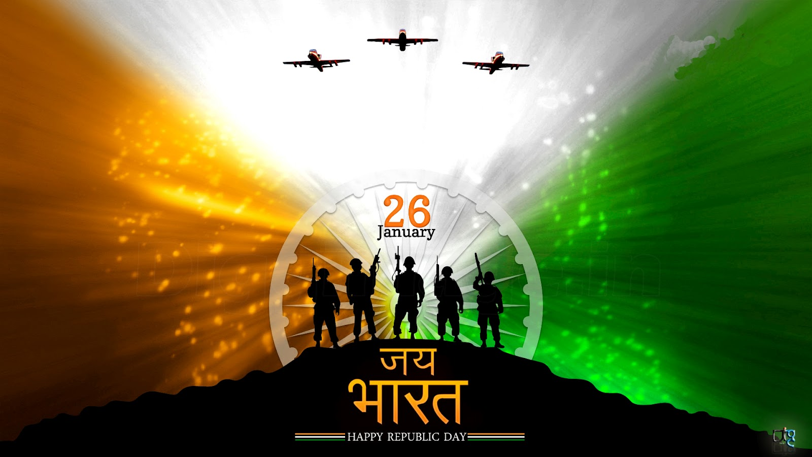 http://1.bp.blogspot.com/-WShNdOyJ4tI/UQM6Mfy6xUI/AAAAAAAAGrE/6w4aPgWRQUY/s1600/January-26-th-happy-republic-day-2013-jai-bharat-indian-greetings-wallpapers.JPG