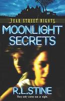 Midnight Fear Street Nights Games
