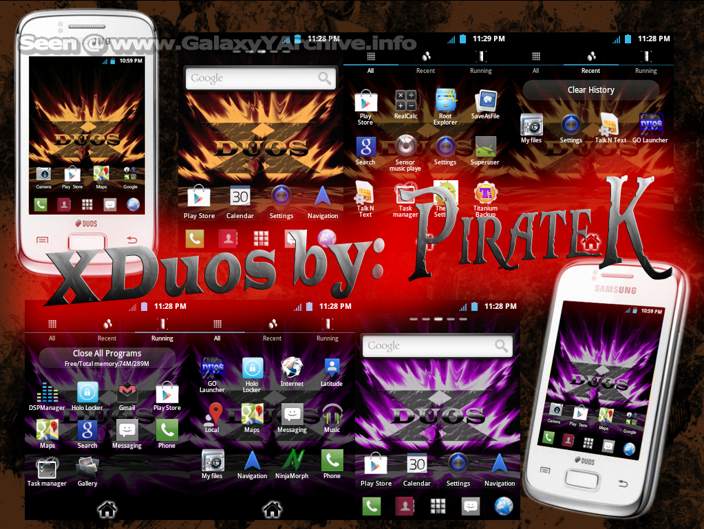 download custom rom galaxy young terbaik 396 x 1406 189 kb jpeg galaxy