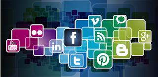 20 consejos construir estrategia redes sociales