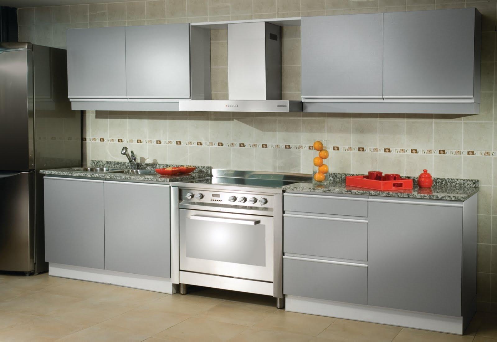 Muebles de cocina en la plata 20170804011051 for Guardas para cocina