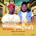 DOWNLOAD WEDDING DAY BY EMPEROR SWAGZ FT CIGITY