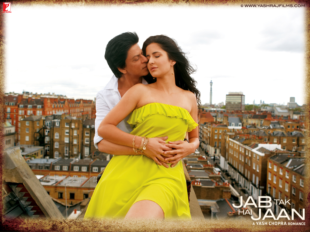 http://1.bp.blogspot.com/-WSkydxZ07N0/UL8ppCfOcRI/AAAAAAAABPI/aGehDgz3vDw/s1600/JAB+TAK+HAI+JAAN+HD+WALLPAPERS+COLLECTION+(2).jpg