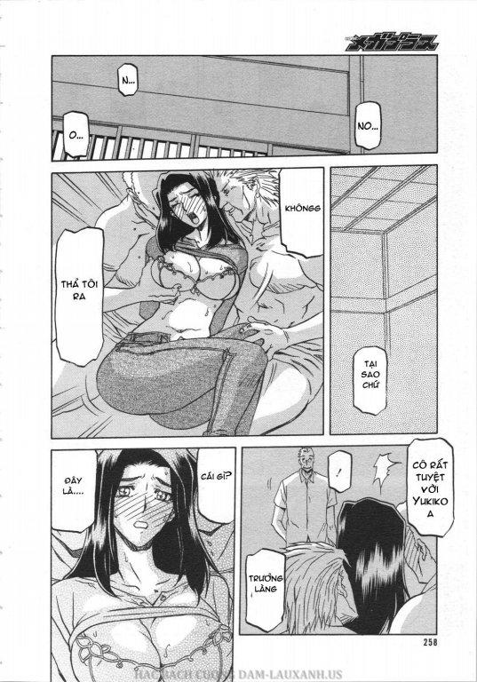 Hình ảnh hentailxers.blogspot.com0043 in Manga H Sayuki no Sato