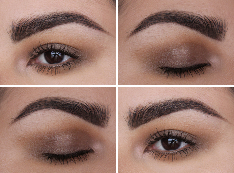 Best Natural Eyeliner In India